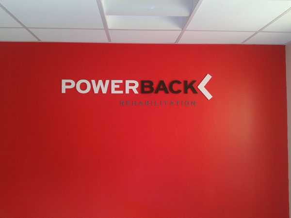 powerback-red