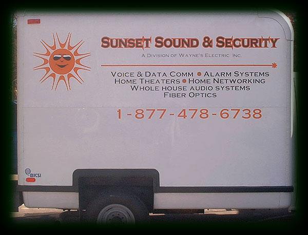 sunset-sound-security