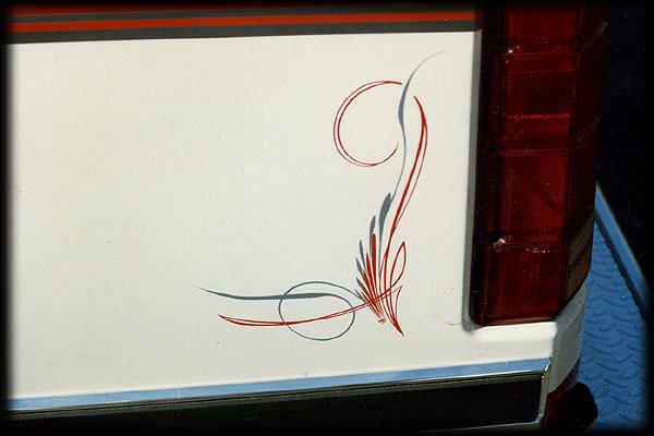 tailgate-corner-detail