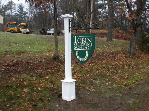 tobin-school