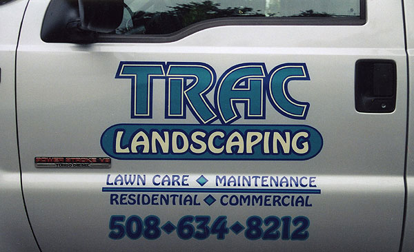 trac-landscaping