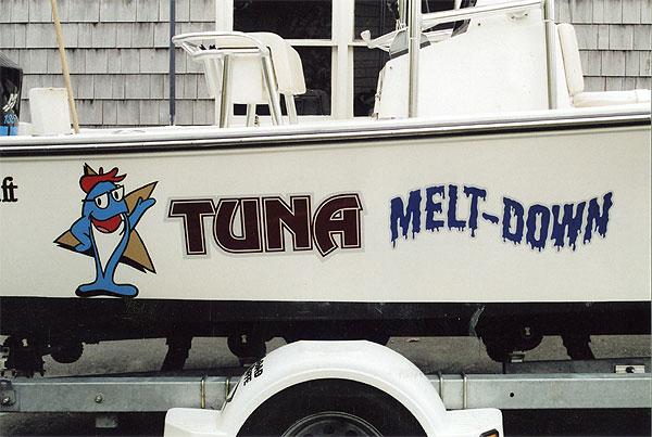tuna-meltdown