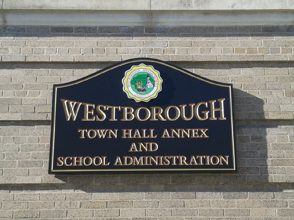 westborough-town-hall
