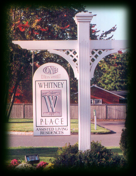 whitney-place