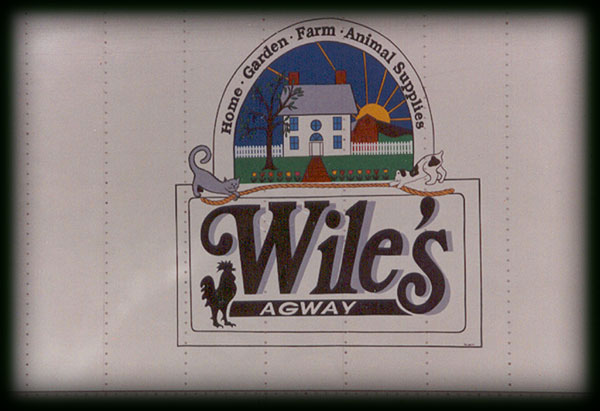 wiles-agway